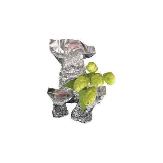 Lúpulo Sorachi Ace flor, 100 g