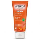 Gel da doccia in crema Sport di Arnica Weleda, 200ml