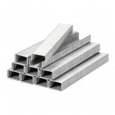 Set di 1000 graffe di 14 mm per spillatrice BT-EN 20 Einhell