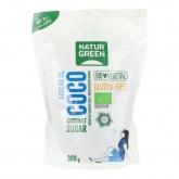 Azúcar de Coco Naturgreen.