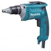 Atornillador para pladur Makita FS4200 570 W