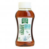 Naturgreen agave syrup 500ml