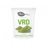 Verde Cebada Espelta y Alfalfa El Granero Integral 200 gr