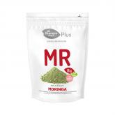 MR Moringa El Granero Integral, 200 g