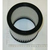 BT-VC 500 Cartridge filter Articolo 13