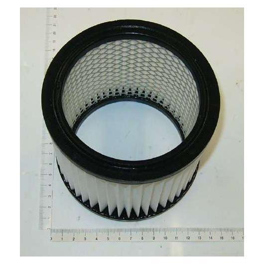Pièce 13, Cartridge filter pour BT-VC 500