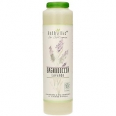 Gel da doccia BIO Lavanda Anthyllis, 250 ml