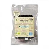 Algue Kombu Algamar, 1 kg