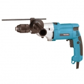 Trapano a percussione Makita HP2051 720 W 13 mm