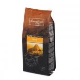 Caffé macinato Peru Tunki bio Simon Lévelt  250 g