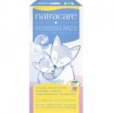 Discos absorbentes para lactancia Natracre 26 uds