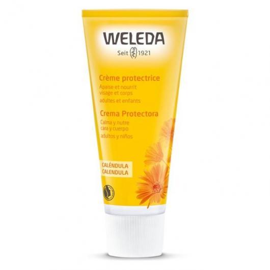 Crema di Calendula Weleda, 75ml