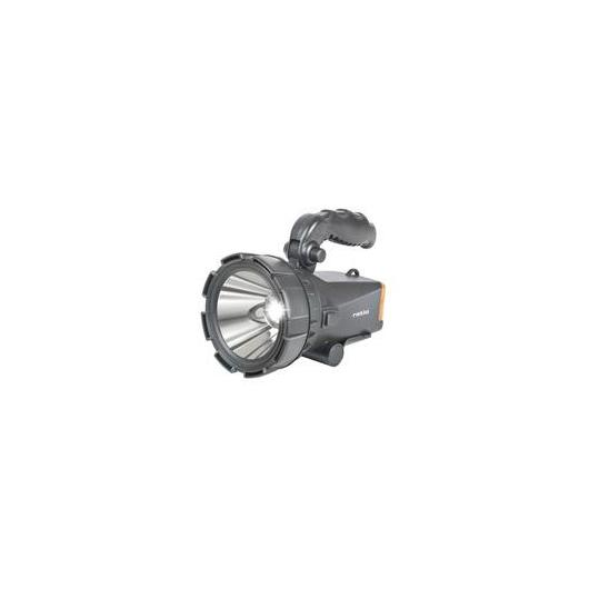 Proiettore LED ricaricabile Ratio Spotlight F360B
