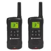 Radio trasmittente Motorola TLKR T60