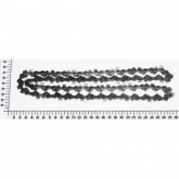 GH-PC 1535 TC Chain Pieza 178