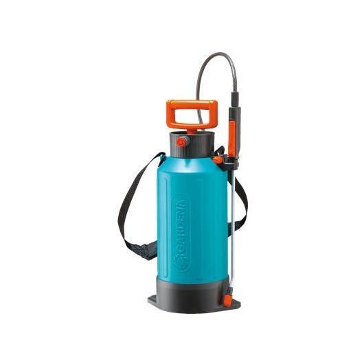 Polverizzatore a pressione Comfort 3 L Gardena