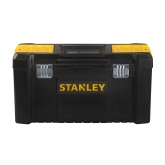 "Stanley Essential 19"" STST1-75521 box with metal fasteners"
