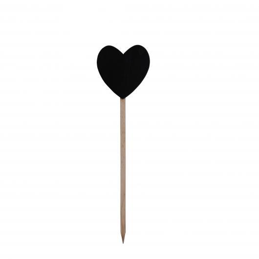 Panneau d'affichage Coeur