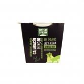 Crema di zucchine e finocchio Naturgreen, 310 g