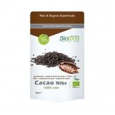 Pepitas de cacao BIO Biotona, 300 g