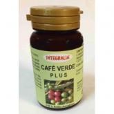 caffé verde plus integralia, 60 capsule