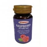 Raspberry Ketone Total cetonas de frambuesa Integralia, 60 comprimidos