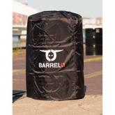 Guaina per Barbacoe di carbone BarrelQ