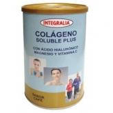 Colagénio solúvel sabor café Integralia, 360 g