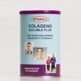 Colagénio solúvel sabor frutas selvagens Integralia, 360 g