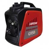 Generador Inverter insonorizado Campeón G-950i