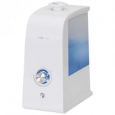 Humidificateur d'Air LB 3488 Clatronic