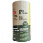Blanc de meudon La Droguerie écologique, 500 g