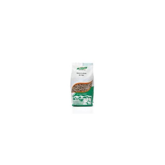 Son de blé Biocop 250g