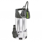 Pompa di scarico Hidrosub AS-233