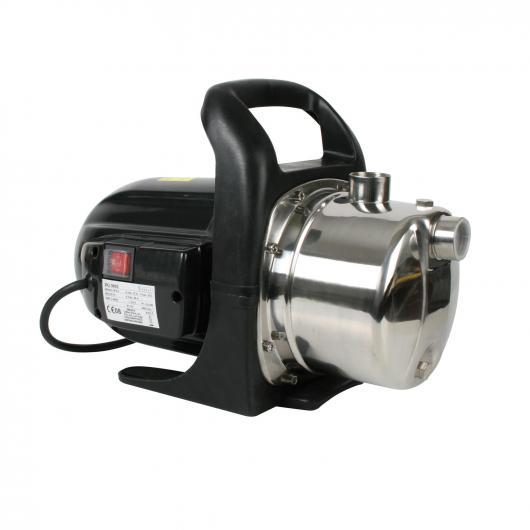 Pompa di superficie Hidromat-900S