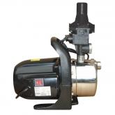 Groupe à Pression Constante Hidropress 900 W Lista