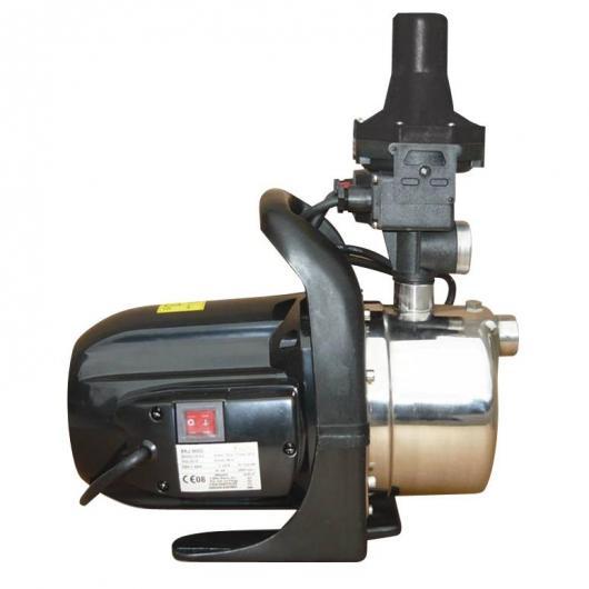 Grupo presión constante Hidropress 900 W Lista