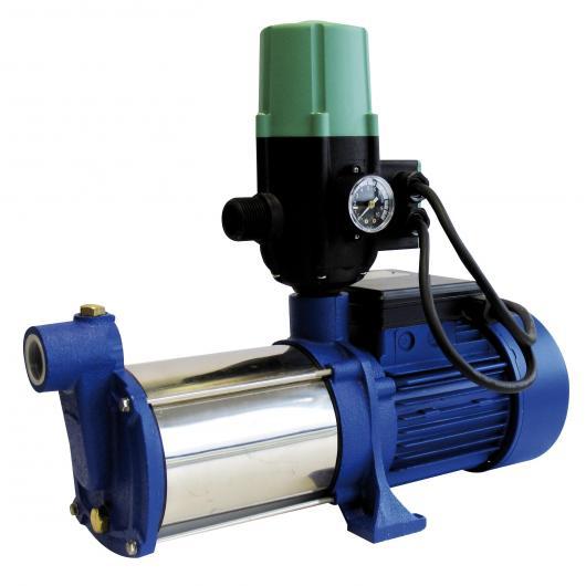 Grupo presión constante Hidrobex EH125 930 W
