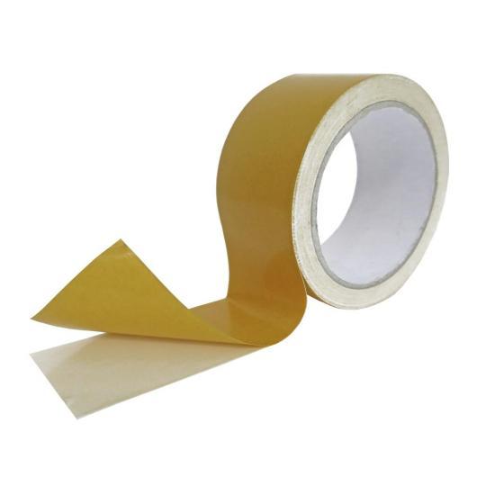 Nastro adesivo Tapefix Duplo