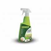 Fragancia césped artificiall listo uso 750 ml