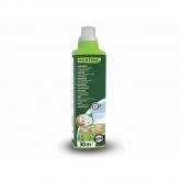 Profumo concentrato erba artificiale 1 L
