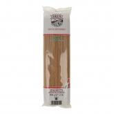 Spaghetti di farro semi integrali Biocop Iris, 500 g