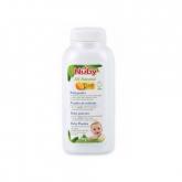 Polvere per bambini Nuby 90g