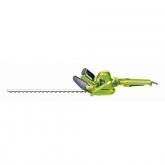 Cortasetos eléctrico CSE 710 Lista 710 W