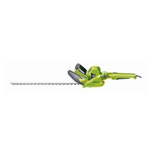 Taille -Haies électrique CSe 710 Lista 710 W