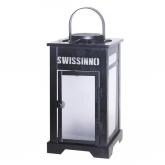 Lámpara Mosquito Stop Swissinno