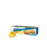 Galletas saciantes sabor limón biManán 220 g