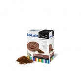 Crema sostitutiva di cioccolato biManán PRO 270 g