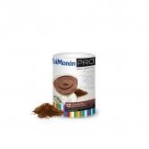 Crema de chocolate sustitutiva formato eco Bimanán PRO, 540 g