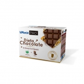 Régime Chocolat 3 Jours Express biManán PRO
